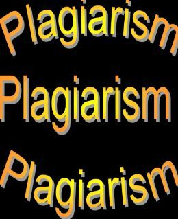 Plagiarism Checkers And Why You Should Use One
