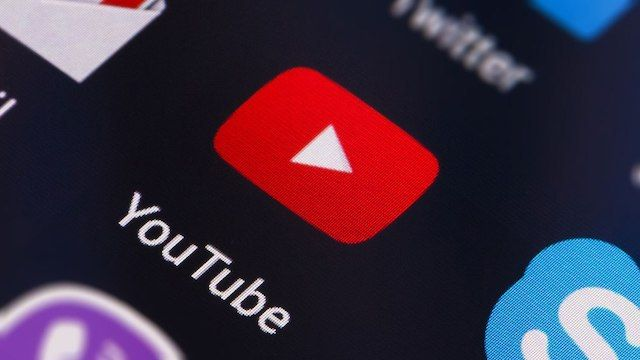 YouTube will remove ads downgrade discoverability of channels posting offensive videos