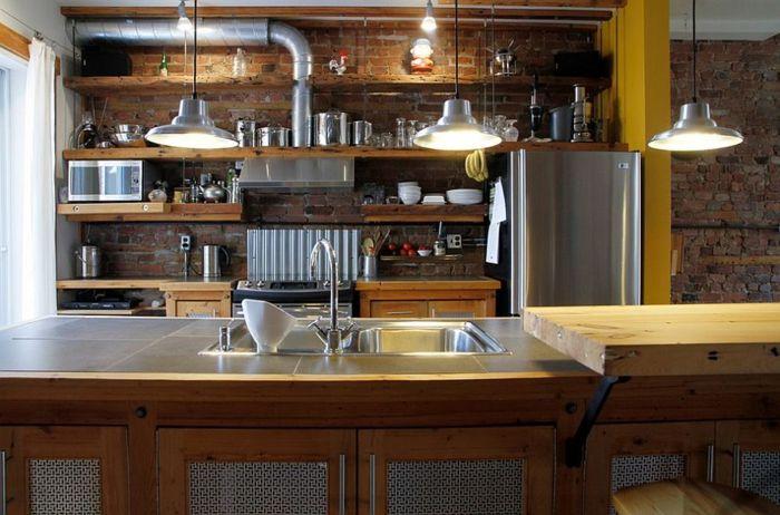 1000+ Bilder zu Küche auf Pinterest  PS, Moderne Küchen und ...