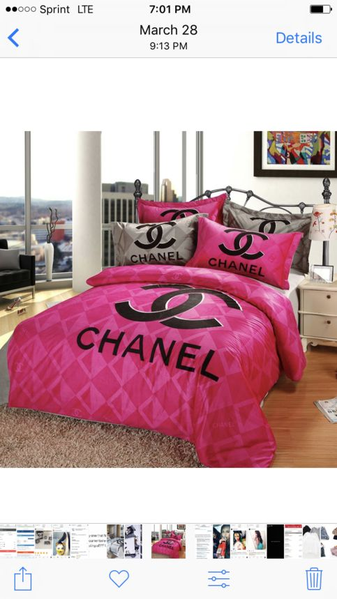 Hot pink Bedding  sold by HomeOffashion . Shop more products from HomeOffashion  on Storenvy, the home of independent small businesses all over the world.