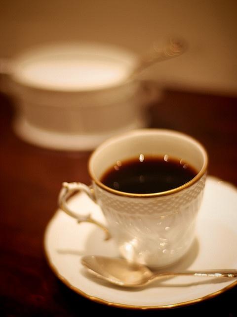 cafe facon - Nakameguro, Tokyo by cafe-facon, via Flickr