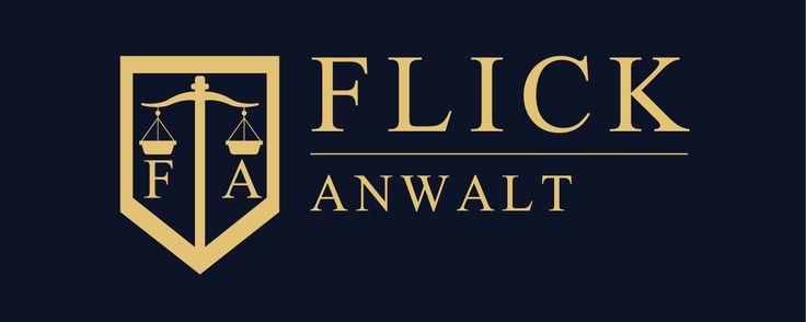Logo Flick