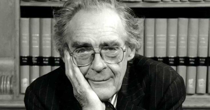 El concepto psicológico de disonancia cognitiva refiere a la tensión interna entre varias ideas o creencias que sostenemos a la vez. La teoría de Festinger...
