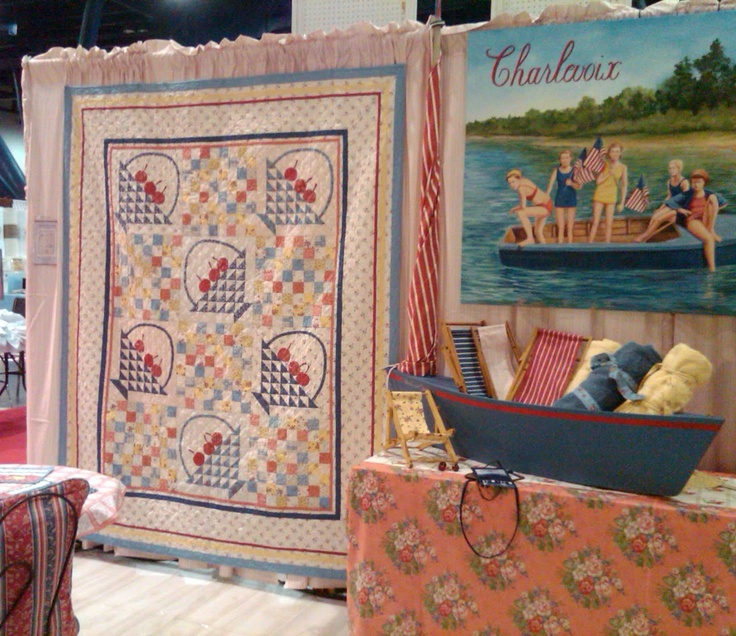17 Best Images About Quilts Minick And Simpson On