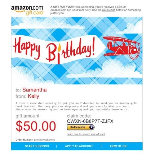 Pin By Lenny Mark On Gift Card