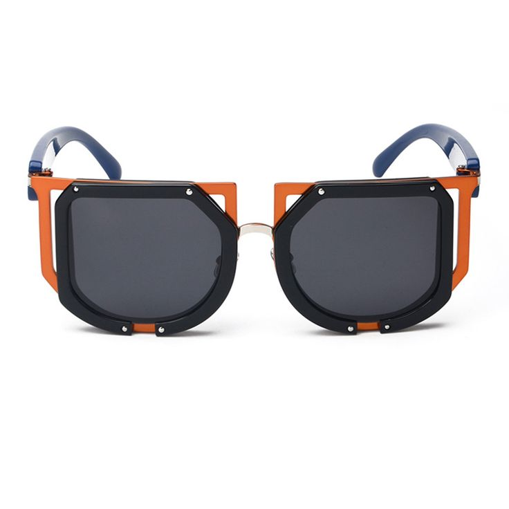 Bvlgari 6073B 102/8G Silver 6073B Aviator Sunglasses Lens Category 3