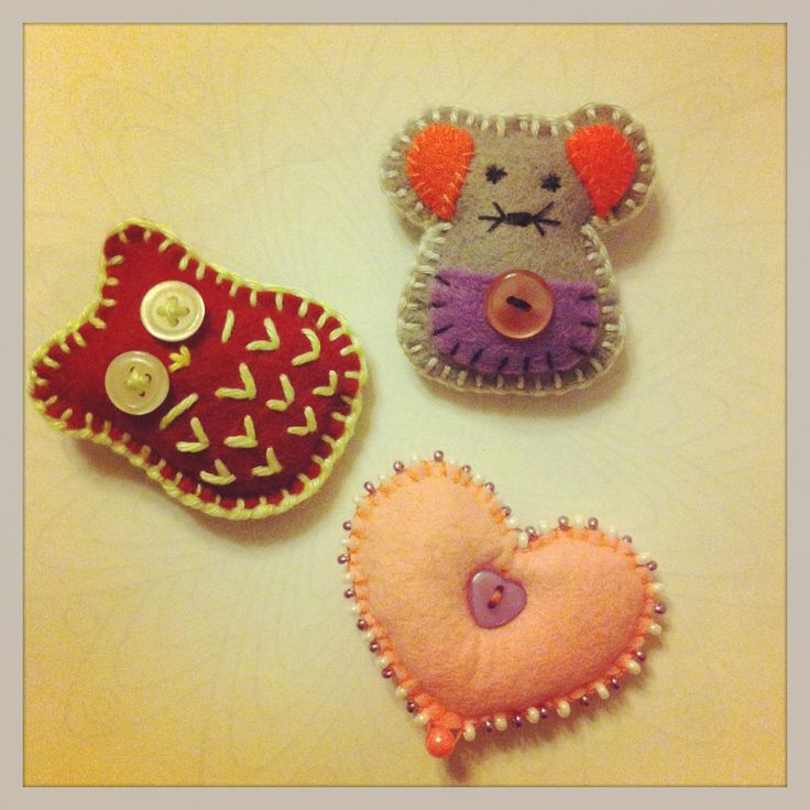 Owl, mouse and heart