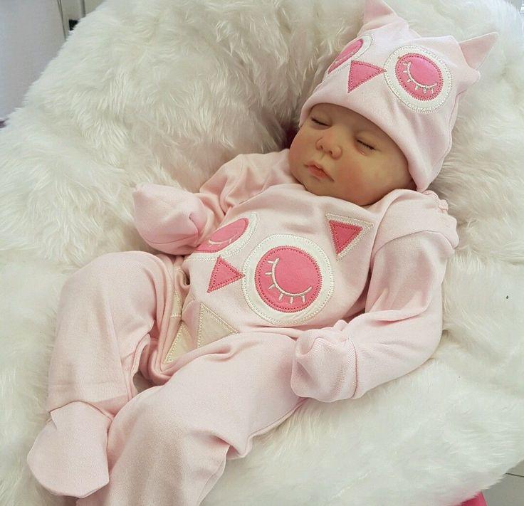 Baby Reborn Dolls Uk Ideas