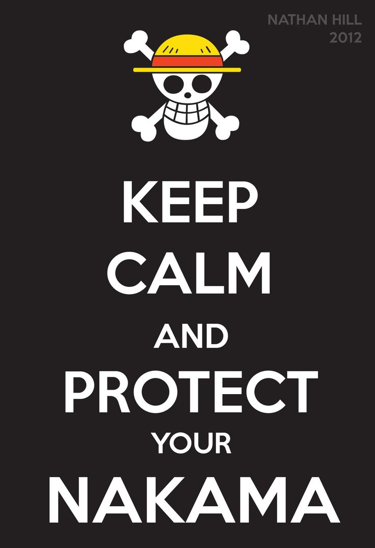 Wallpaper iphone monkey - One Piece Keep Calm Monkey D Luffy One Piece Wallpaper Iphonescreen