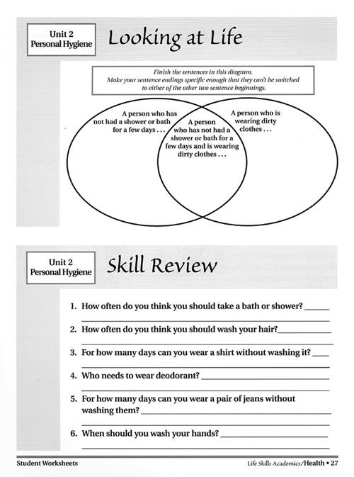 on Pinterest | Counseling, Therapy Worksheets and Bipolar ...