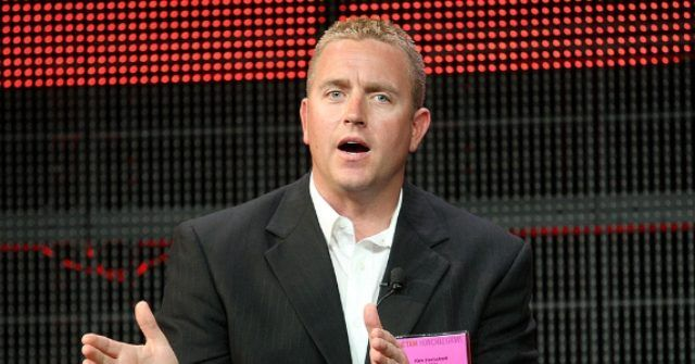 Pin By Tom W On Kirk Herbstreit In 2020 Espn College Football Football