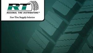 TPG Capital owned American Tire Distributors Holdings, through Trican Tire Distributors, has agreed to acquire Regional Tire Distributors for $62.5 million