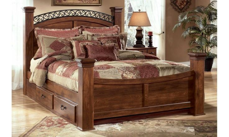 11 Best Images About Bedroom Ideas On Pinterest