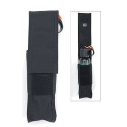 Bear Pepper Mace Spray Holster 8.00 can you use on people too?