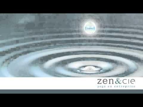 les 43 meilleures images du tableau coh rence cardiaque sur pinterest exercices zen et conseils. Black Bedroom Furniture Sets. Home Design Ideas