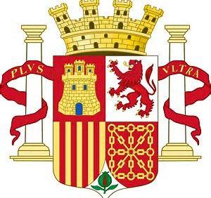 Afbeeldingsresultaten voor the national flag of spain