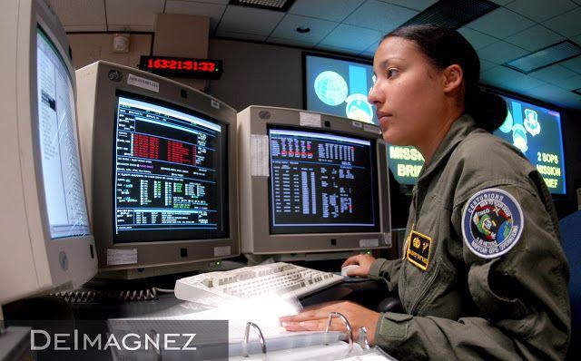 Lebih dari 100.000 catatan file Angkatan Udara AS, mulai dari tahun 2004 sampai sekarang hilang setelah database mereka mengalami crash. Metode backup data yang telah digunakan tidak membanyu untuk menyelamatkan data yang hilang.