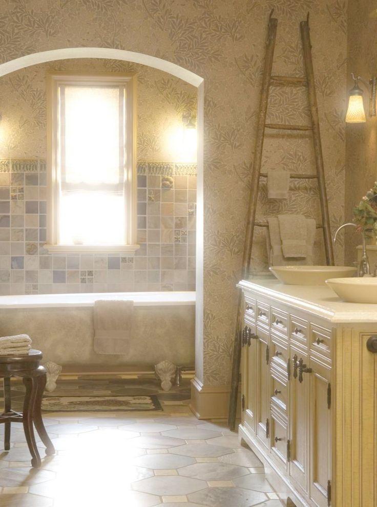 Bathroom Remodel Rockwall Tx, Bathroom Tile Kaise Saaf ...