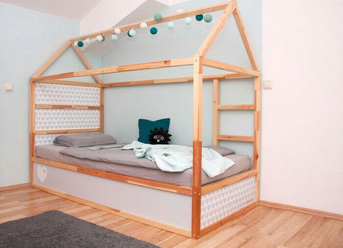 122 best kinderzimmer 1 images on pinterest bedroom and pictures kinderzimmer blau beige kinderzimmer blau - Fantastisch Kinderzimmer Blau Beige