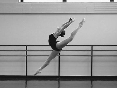 I wish I could be able to do this