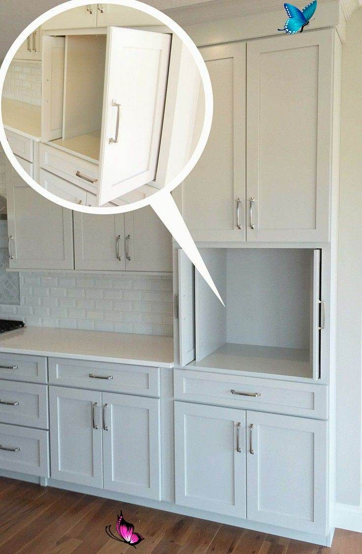 Kitchen Pictures From Diy Network Blog Cabin 2015 Diy Network Blog Cabin Giveaway Diy Diy Network Kitchen Pictures Kitchen Cabinet Design
