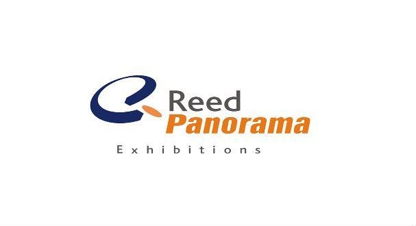 PT+Reed+Panorama