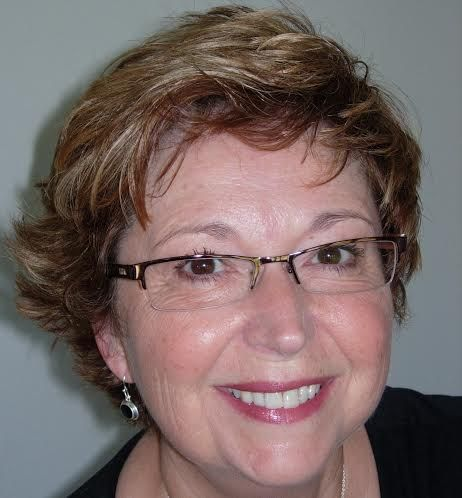 Jeri Hird Dutcher on career focus for young professionals