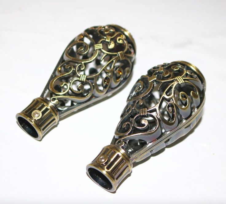 Find More Curtain Poles, Tracks & Accessories Information about For 19mm rod   Iron Art Rome rod hollow ball decoration head block,High Quality block usb,China block kitchen Suppliers, Cheap block flange from Aliexpress Biggest Hand Tools Accessories Market on Aliexpress.com