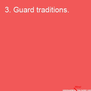 color guard welcome letter Color guard  jazz ensemble   welcome and sponsor pages with a 200 x 100 pixel link to your business or organization vivace $500  sponsor letter 11-12 author:.