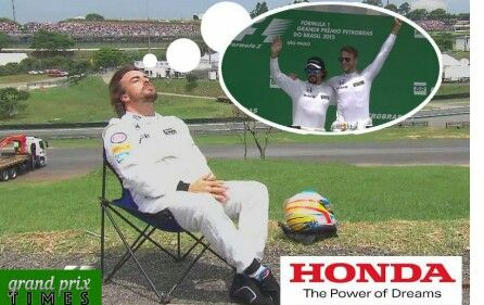 Honda: The Power of Dreams