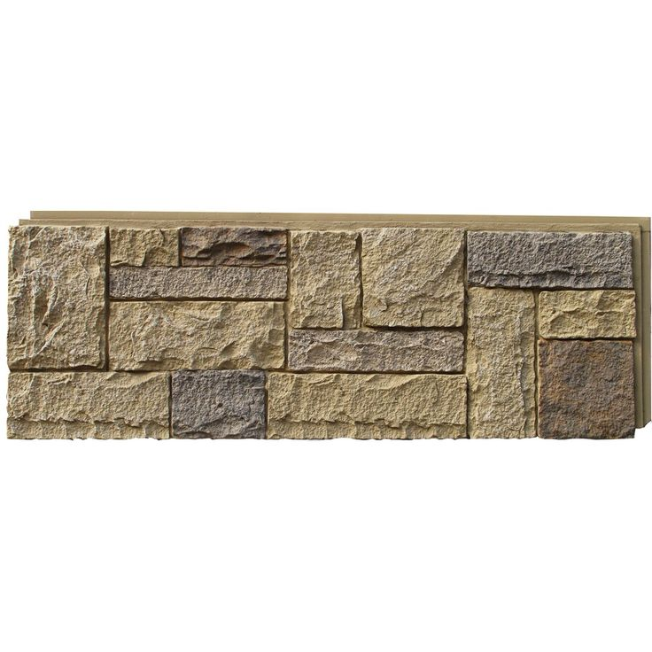 http://www.lowes.com/pd_548301-29635-CRP-WIB-4_0__?productId=50071541&Ntt=faux+stone+panels&Ns=p_product_price|0&pl=1&currentURL=%3FNs%3Dp_product_price%7C0%26Ntt%3Dfaux%2Bstone%2Bpanels%26page%3D1&facetInfo=