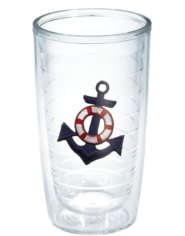 24 Best Images About Tervis Tumblers On Pinterest Vineyard