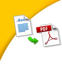 Subscription Options - Monthly or Annual | Adobe PDF Pack