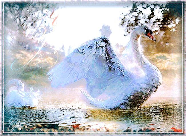 Единорога прикольная, картинки с добрым утром сказочные волшебные анимация