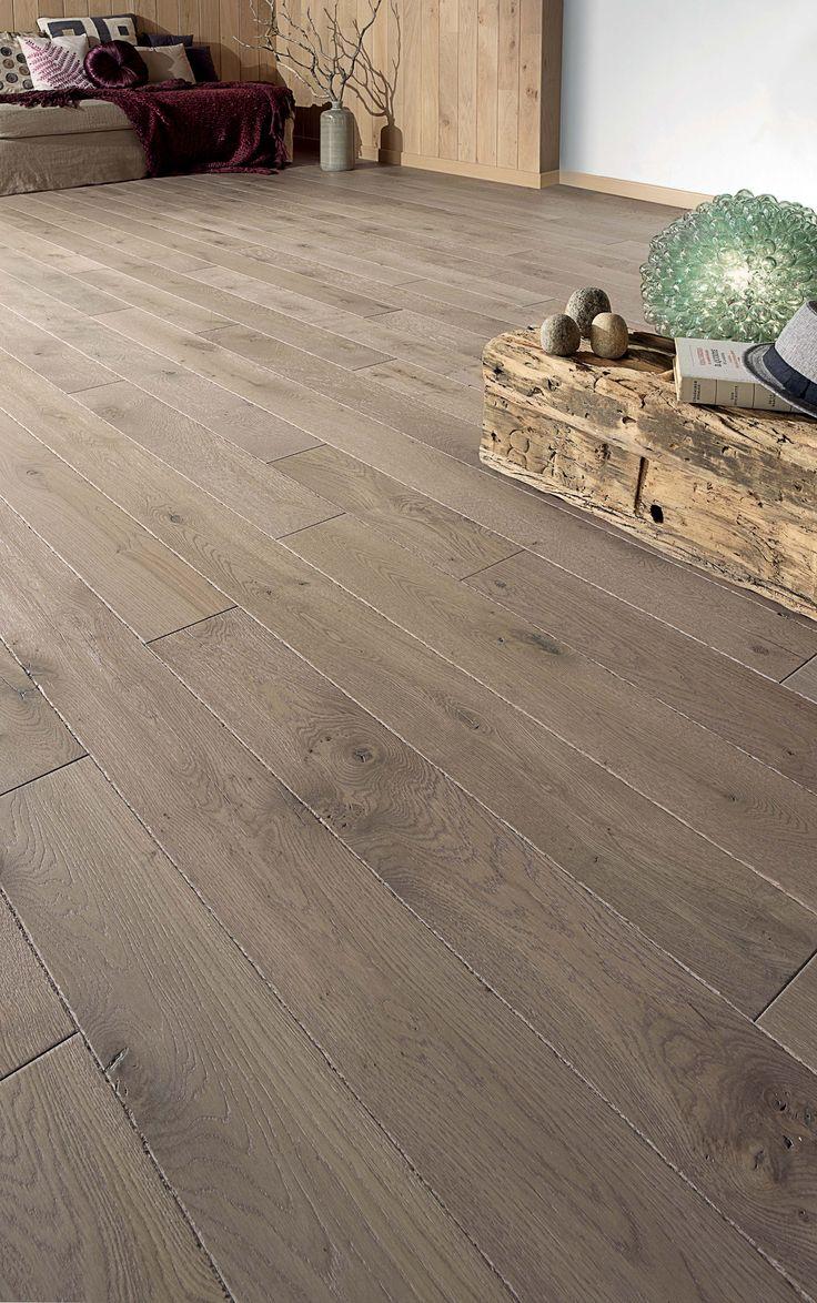 les 30 meilleures images du tableau collection gris subtils parquets ch ne sur pinterest gris. Black Bedroom Furniture Sets. Home Design Ideas