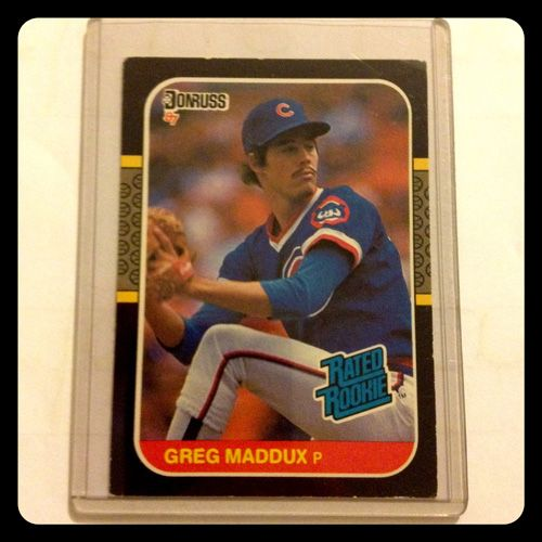 154 Best Images About Baseball And Other Trading Cards On