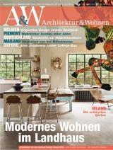 78 best images about besten magazine de on pinterest | studio ... - Architektur Und Wohnen