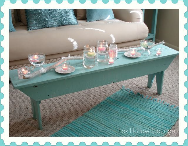 17 Best Ideas About Teal Coffee Tables On Pinterest Mid Century Furniture Mid Century Modern