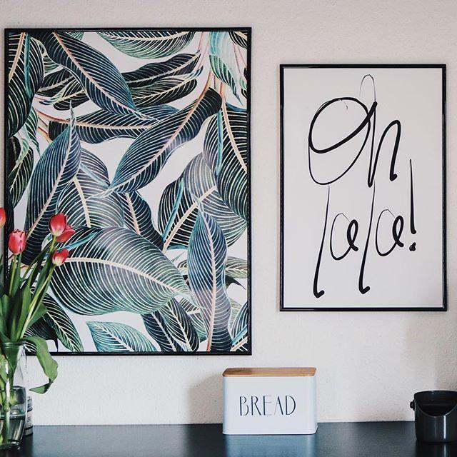 the 25+ best ideas about wanduhren wohnzimmer on pinterest ... - Weinregal Design Idee Wohnung Modern Bilder