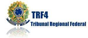TRF4 – Organizadora e Cronograma definidos. Edital este mês. http://www.cursocenpre.com.br/trf4-organizadora-e-cronograma-definidos-edital-este-mes/
