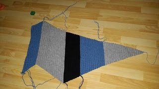 Zivaen: Måge sjalet er godt på vej
