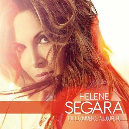 La belle Hélène Ségara n'a jamais baissé les bras face aux épreuves. Si sa santé a fait beaucoup parler d'elle, la chanteuse est de retour sur le devant de la scène. Le combat n'est pas fini car les soucis de santé prennent du temps pour se faire oublier...