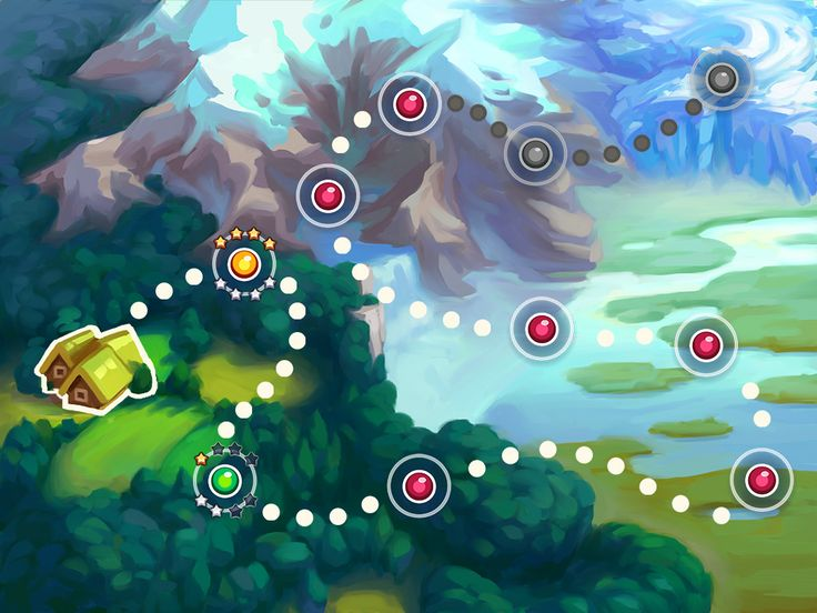Image result for game map art colorconceptland pinterest image result for game map art colorconceptland pinterest worldmap and mobile game gumiabroncs Choice Image