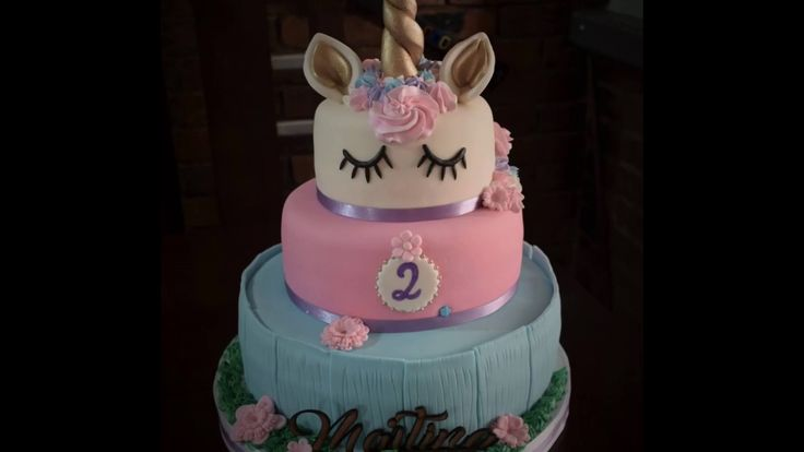 Tortas Temáticas 2- #Reposteriacreativa #cake #Galeria de Diseños