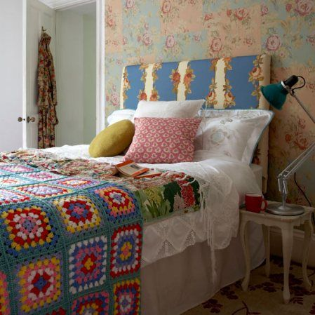 18 best images about bedroom ideas on pinterest bedrooms for Country bedroom ideas for girls