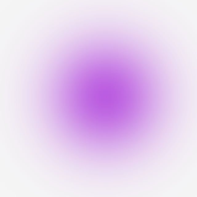 Purple Dots Light Point Purple Light Point Lynx Png Transparent Clipart Image And Psd File For Free Download Graphic Design Inspiration Graphic Design Gradient Design