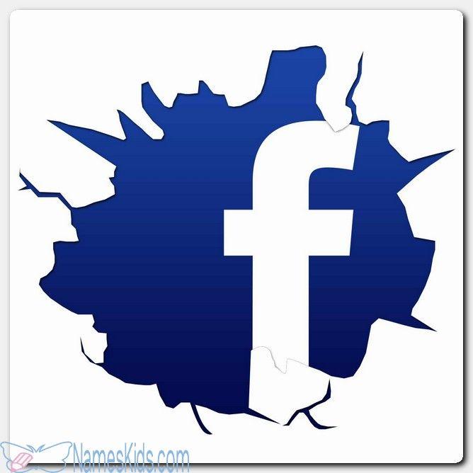 اسماء للفيس بوك مزخرفة 2020 اسماء فيس بوك 2020 اسماء للفيس بوك اسماء للفيس بوك بنات Photo Panel Josephine Wall Cover Pics