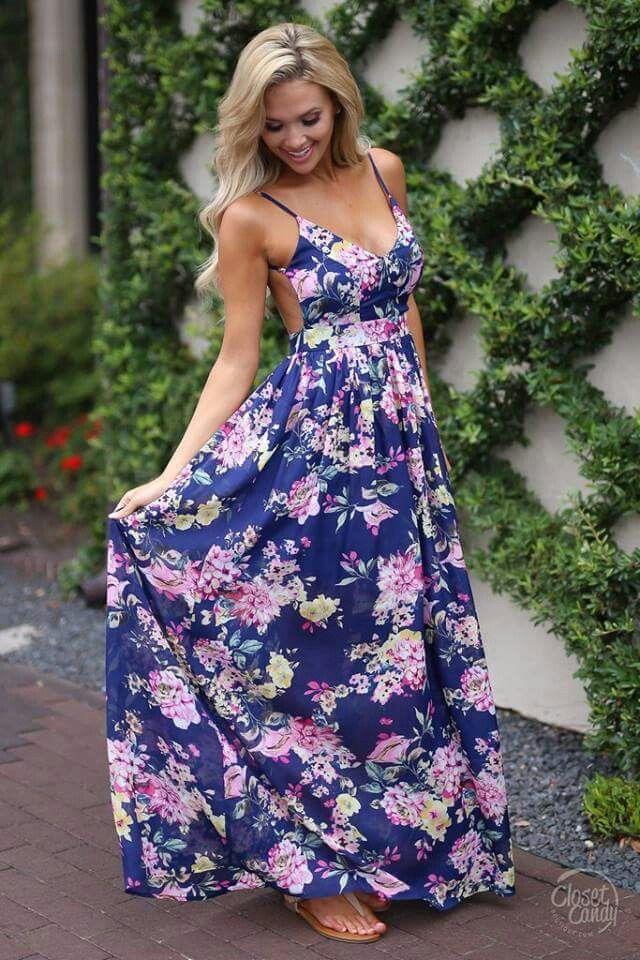 Mejores 1854 imágenes de ladies fashion en Pinterest | Moda femenina ...