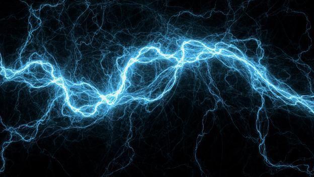 Thunder Png Lightning Photos Pictures Of Lightning Thunder And Lightning