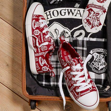 Omg I have these shoessssss